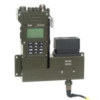RF20M - Mobile set