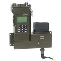 MA1302 - Vehicle support set