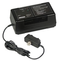 NJ13.1 - Small mains charger
