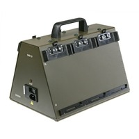 NS13 - Standard battery charger set