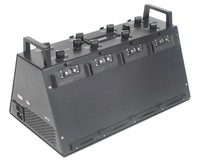 NU13 - Universal charger set