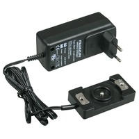 PC40 - Simple charger