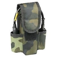 PK23 - Fill gun set