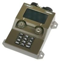 RC20 - Remote control unit