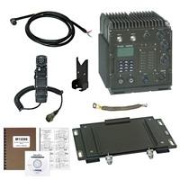RF2050 - EPM mobile transciever set