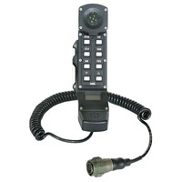 RF13.2 - Handset with control