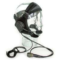 RF headsets