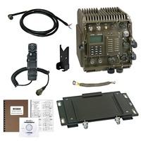 RF2350 - EPM mobile transceiver set