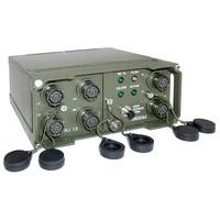RJ13 - Rebroadcast unit