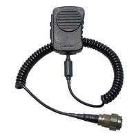 RM1301 - Handheld microphone/speaker