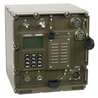 RX2050 - EPM receiver set
