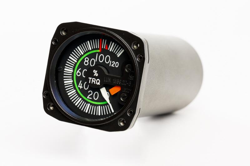 MESIT - Přístroje pro měření fyzikálních veličin