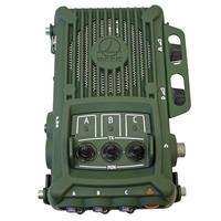 MESIT - Monitor radiostanic RM1